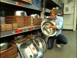 Как выбрать мойку для кухни?