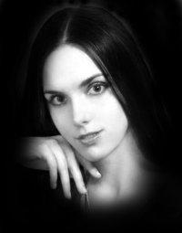 Алена Малютина