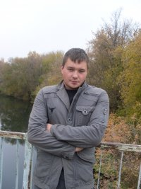 Евгений Курносов, 24 ноября 1994, Одесса, id48698980