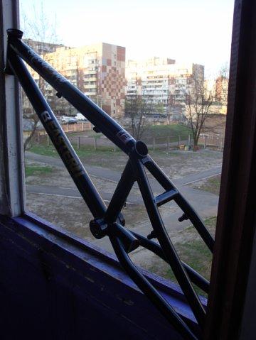 http://cs9466.vkontakte.ru/u49699947/102773388/x_0f24546e.jpg