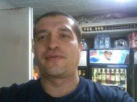 Rasulbek Hadjaev, 5 июня , Москва, id50274919