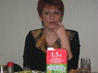 Наталия Лищук, 13 апреля , Белая Церковь, id51485183