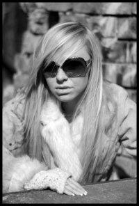 Alisa Alisa, 21 июня 1989, Киев, id68913262