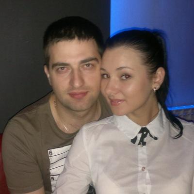 Вадим Харитонов, 15 сентября , Минск, id41960359