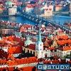 GoStudy - образование в Чехии, языковые курсы.