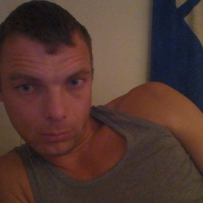 Иван Сокач, 23 февраля , Барнаул, id213311539