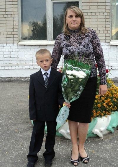Илья Сосков, 16 мая , Нижний Новгород, id215966607