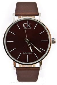 Копия часов Calvin Klein cK Postminimal /Келвин Кляйн.