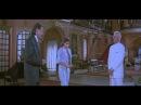 Фильм Сдержать клятву, Индия, 1993 г.