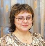 Наташа Чашкова, 5 июля , Омск, id153739378