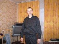 Китаец Чен, 9 декабря 1988, Пермь, id51332913