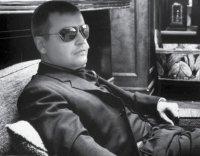 Станислав Подлужный, 20 сентября 1980, Санкт-Петербург, id900291