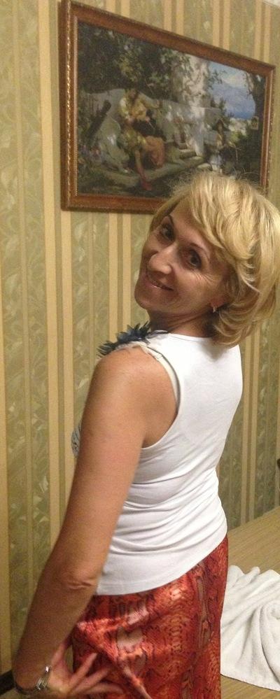 Лариса Коверженко, 12 июня , Харьков, id58379103