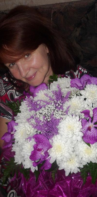 Елена Чумичева (волкова), 7 февраля , Кириши, id73886695