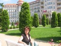 Тамара Михайлова, 25 мая 1995, Уфа, id110258573