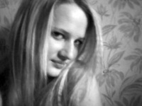 Виктория Александровна, 22 июня , Витебск, id112220751