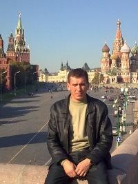 Николай Якименко, 11 мая 1994, Запорожье, id116605106