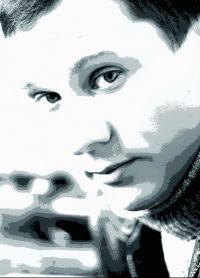 Евгений Евгеньевич, 8 июля 1988, Санкт-Петербург, id130803466