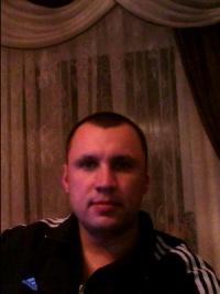 Вячеслав Дмитриев, 3 сентября 1980, Мелитополь, id151495535