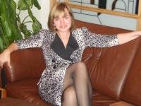 Юлия Кожинова, 5 мая , Калининград, id152549570