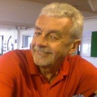 Keith Bradbury, 2 июня , id153928748