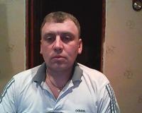 Алексей Тютюнников, 5 февраля , Алчевск, id155490149