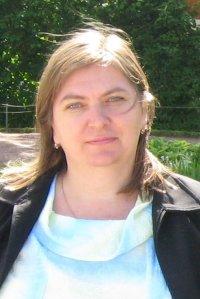 Ирина Силова, 21 января , Саратов, id25946413