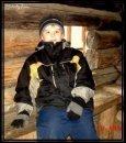 Влад Лысцов, 15 марта , Иркутск, id47914283