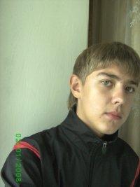 Алесандр Евсеев, 17 сентября , Самара, id48690271