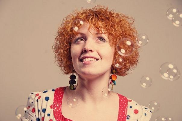 как красить волосы органической краской 10 основных ошибок при окрашивании волос | passion.ru