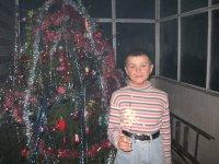 Микола Греськів, 13 марта 1997, Москва, id56210770