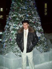 Нуруллин Динар, 18 декабря , Екатеринбург, id58723743
