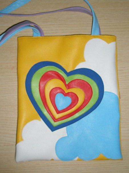 Сумка женская gucci: женские пляжные сумки, сумки с кошками.