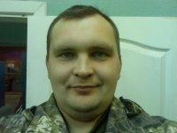 Роман Панов, 23 февраля , Мозырь, id88512086
