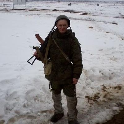 Дмитрий Ишкулов, 31 марта 1988, Саратов, id62586003