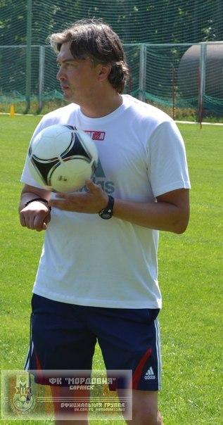 немного о футболе и о спорте в Мордовии (продолжение 2) - Страница 17 CPm_nudPals
