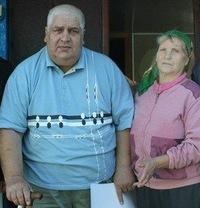 Вадим Иванюк, 25 ноября 1951, Чернигов, id211764291