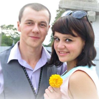 Паша Фаберський, 29 июня , Москва, id122580329
