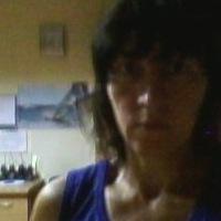 Елена Величко, 31 мая 1971, Одесса, id221268430