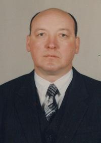 Андрей Чирков, 7 июня 1957, Волгоград, id221422533