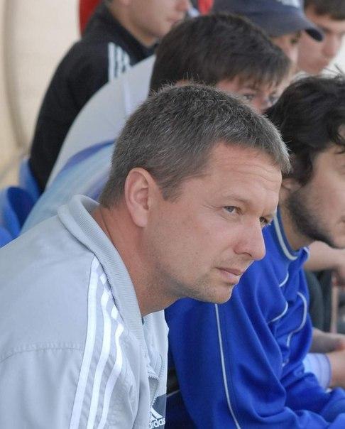 немного о футболе и о спорте в Мордовии (продолжение 2) - Страница 17 Yyj4mLfC9sQ