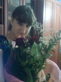 Маша Владимирова, 22 мая , Узловая, id111605774