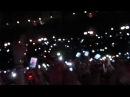 Океан Ельзы Сумы, 06.06.2013 год. Последния на бис. Тільки поділіться з друзями, не лишайте собі