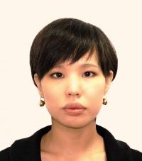 Марина Гомбожабон, 16 апреля , Улан-Удэ, id21264581