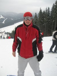 Igor Karev, Киев, id49058826