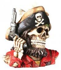 Pirat Pirat, 6 декабря , Санкт-Петербург, id49126335