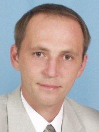Владислав Щеглов, 6 ноября , Новосибирск, id58008099