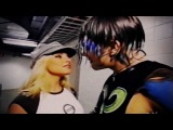 Best of Jeff Hardy - Replay シ
