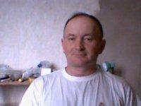 Сергей Сергиенко, 3 декабря , id73268427