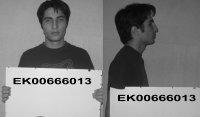 Erjanik Karapetyan, Вагаршапат
